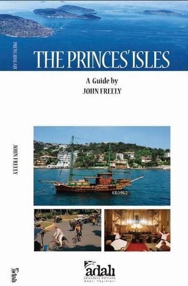 The Princes'isles