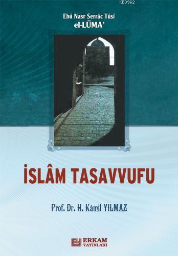 İslam Tasavvufu (el-Lüma)