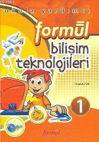 Bilişim Teknolojileri-1