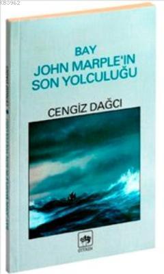 Bay John Marple'ın Son Yolculuğu