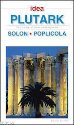 Solon-Poplicola