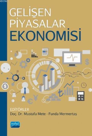 Gelişen Piyasalar Ekonomisi