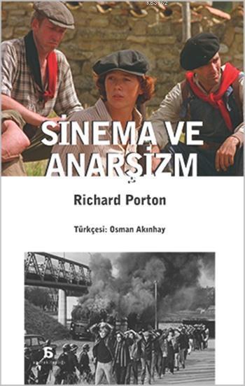 Sinema ve Anarşizm