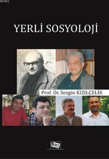 Yerli Sosyoloji