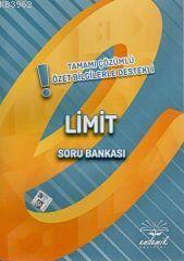 AYT Limit Soru Bankası 2020