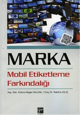 Marka Mobil Etiketleme Farkındalığı