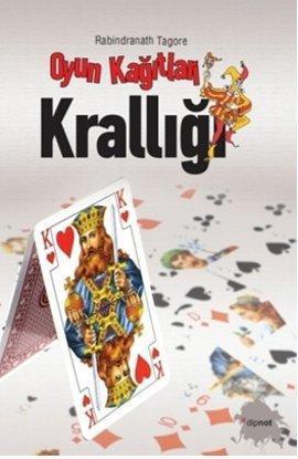 Oyun Kağıtları Krallığı