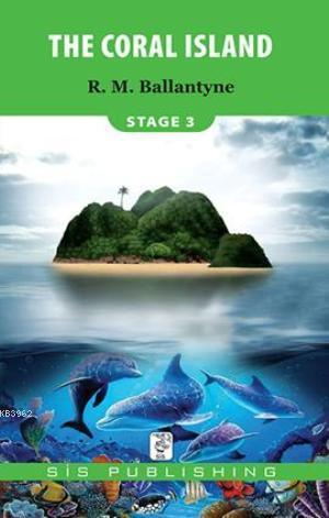 The Coral Island (Stage 3)