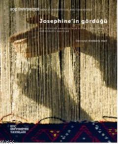 Josephinein Gördüğü