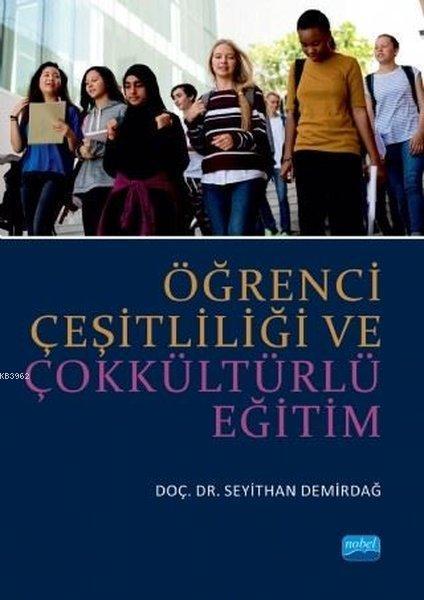 Öğrenci Çeşitliliği ve Çokkültürlü Eğitim