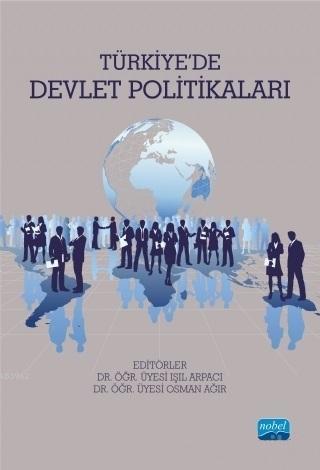 Türkiye'de Devlet Politikaları