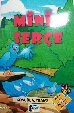Minik Serçe