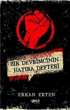 Bir Devrimcinin Hatıra Defteri