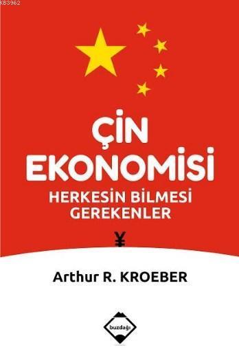 Çin Ekonomisi; Herkesin Bilmesi Gerekenler