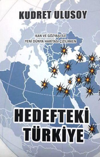 Hedefteki Türkiye