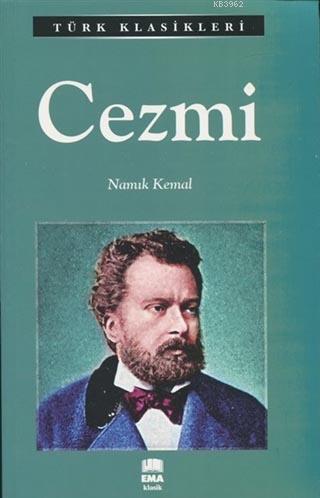 Cezmi; Türk Klasikleri