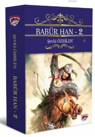 Babürhan 2
