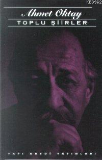 Toplu Şiirler (1963-1996)
