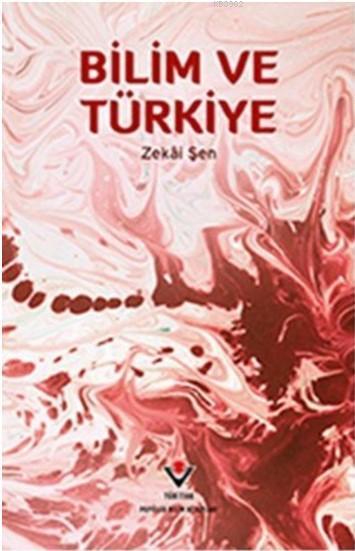 Bilim ve Türkiye