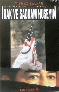 Irak ve Saddam Hüseyin