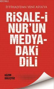 Risalei Nurun Medyadaki Dili- 8003