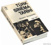 Türk Sinema Tarihi (1896 - 1986)
