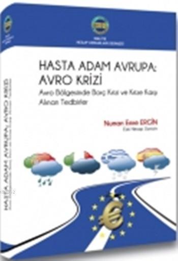 Hasta Adam Avrupa: Avro Krizi