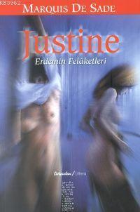 Justine; Erdemin Felaketleri
