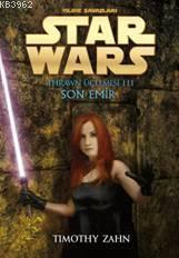 Star Wars| Son Emir