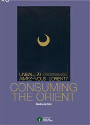 Consuming The Orient