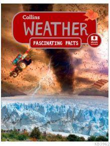 Weather -ebook included (Fascinating Facts)