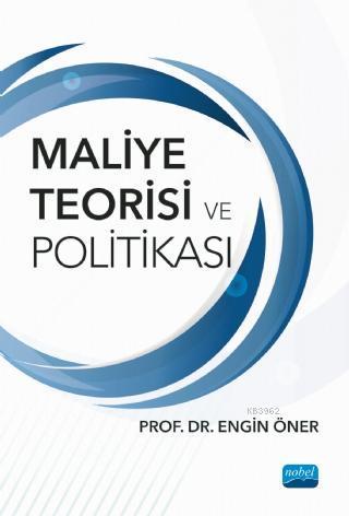 Maliye Teorisi ve Politikası