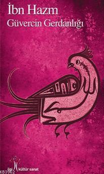 Güvercin Gerdanlığı