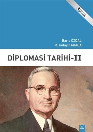 Diplomasi Tarihi 2
