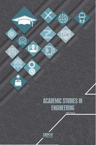 Academic Studies In Engineering