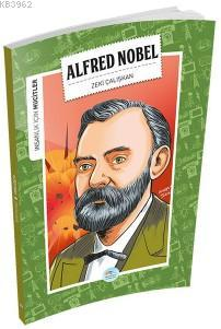 Alfred Nobel (Mucitler)