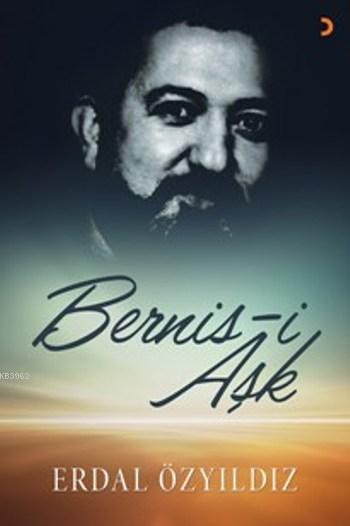 Bernis-i Aşk