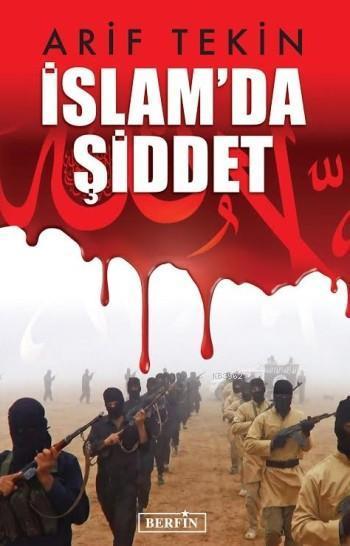 İslam'da Şiddet