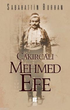 Çakırcalı Mehmet Efe