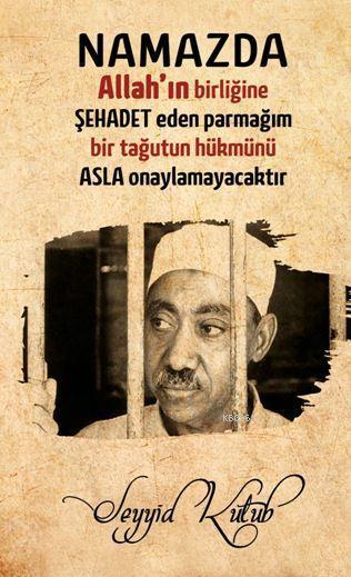Seyyid Kutup Ajandası; Dava Adamı Ajandası - 09