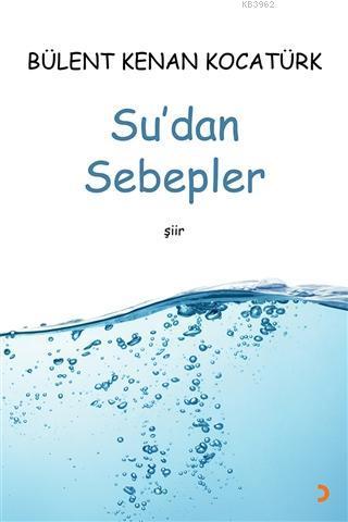 Su'dan Sebepler