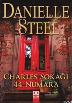 Charles Sokağı 44 Numara