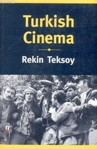 Turkish Cinema