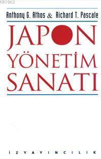 Japon Yönetim Sanatı