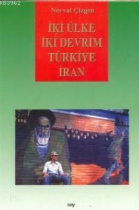 İki Ülke İki Devrim Türkiye-İran