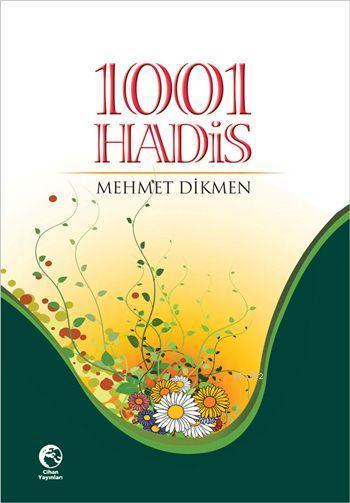 1001 Hadis