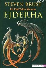 Ejderha; Bir Vlad Taltos Macerası