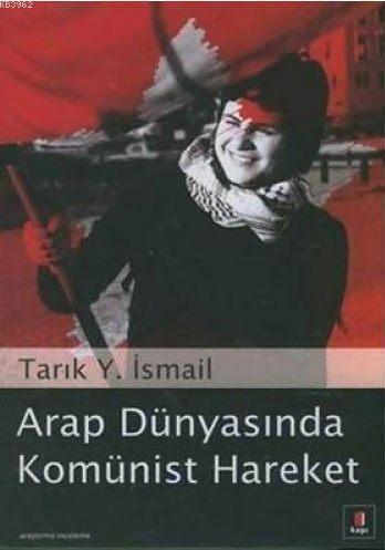 Arap Dünyasında Komünist Hareket