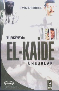 Türkiye'de El-Kaide Unsurları