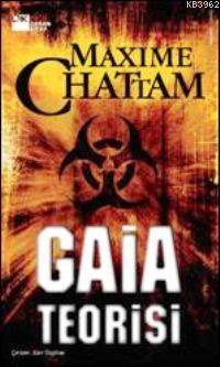Gaia Teorisi